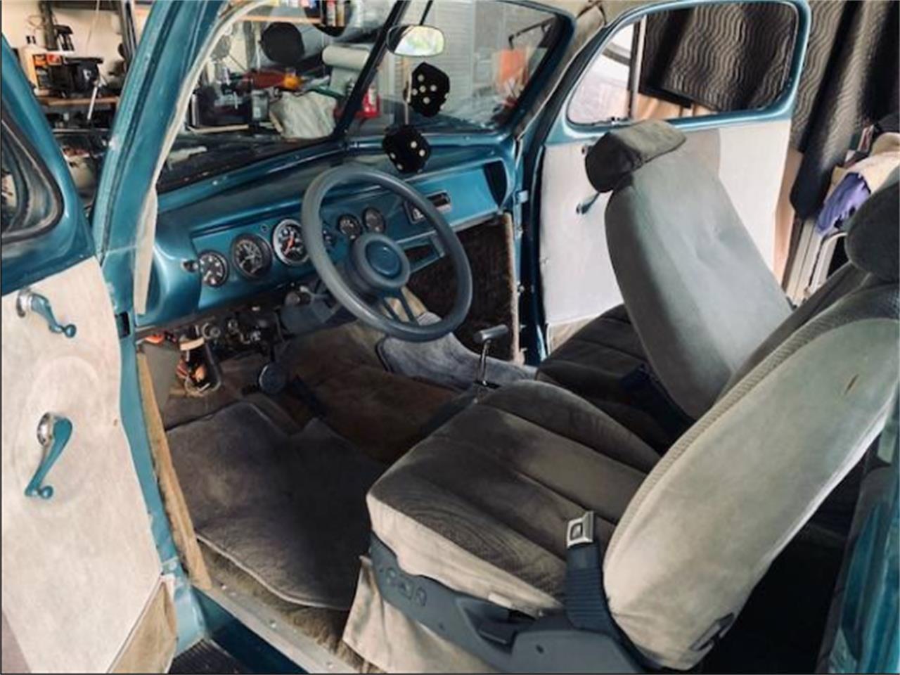 1948 Ford Custom (CC-1415298) for sale in Punta Gorda, Florida