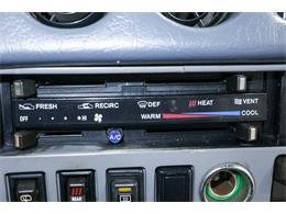 1987 Toyota Land Cruiser FJ (CC-1410053) for sale in Kentwood, Michigan