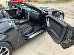 2008 Cadillac XLR-V (CC-1415305) for sale in Fredericksburg, Texas
