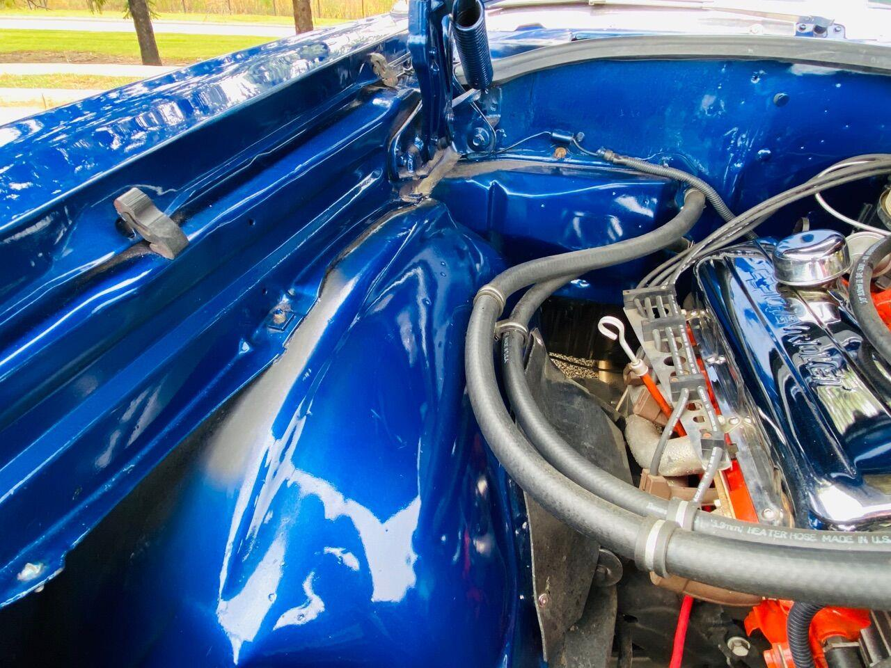 1968 Chevrolet El Camino (CC-1415308) for sale in Addison, Illinois