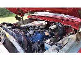 1978 Ford F250 (CC-1410531) for sale in Greensboro, North Carolina