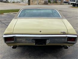 1970 Chevrolet Chevelle (CC-1415319) for sale in Addison, Illinois