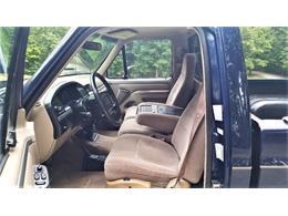 1995 Ford F1 (CC-1410532) for sale in Greensboro, North Carolina