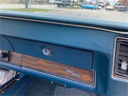1971 Oldsmobile Cutlass Supreme (CC-1415321) for sale in Addison, Illinois