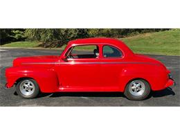 1946 Ford Deluxe (CC-1415327) for sale in West Chester, Pennsylvania