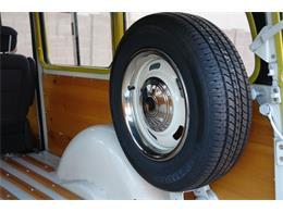 1951 Willys Wagoneer (CC-1415333) for sale in Phoenix, Arizona