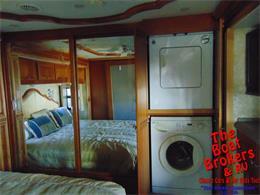 2009 Tiffin Allegro (CC-1415337) for sale in Lake Havasu, Arizona