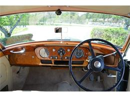 1957 Bentley S1 (CC-1415348) for sale in Cookeville, Tennessee