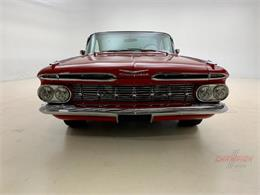 1959 Chevrolet Impala (CC-1415349) for sale in Syosset, New York
