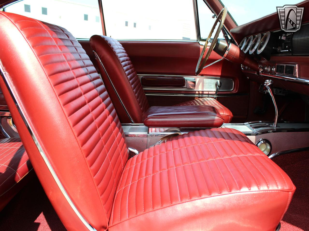 1966 Dodge Charger (CC-1410535) for sale in O'Fallon, Illinois