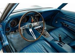 1968 Chevrolet Corvette (CC-1415355) for sale in Carrollton, Texas