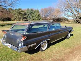 1960 Chrysler New Yorker (CC-1415357) for sale in New Ulm, Minnesota