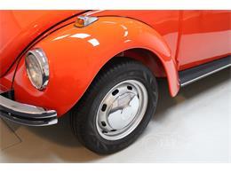 1973 Volkswagen Beetle (CC-1415364) for sale in Waalwijk, Noord-Brabant