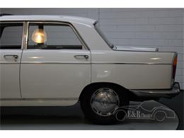 1967 Peugeot Scooter (CC-1415365) for sale in Waalwijk, Noord-Brabant