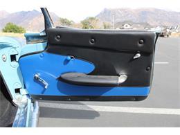 1960 Chevrolet Corvette (CC-1415366) for sale in billings, Montana