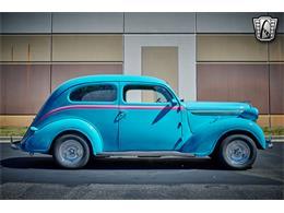1938 Plymouth Sedan (CC-1415377) for sale in O'Fallon, Illinois