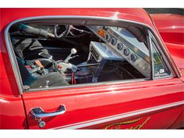 1968 Ford Mustang (CC-1415379) for sale in O'Fallon, Illinois