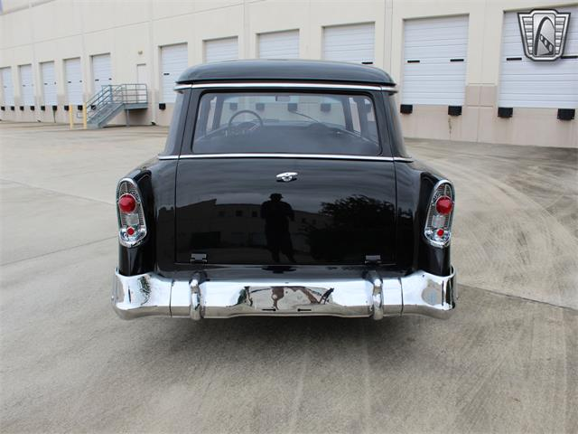 1956 Chevrolet 210 (CC-1410539) for sale in O'Fallon, Illinois