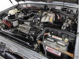 1994 Toyota Land Cruiser FJ (CC-1410054) for sale in Christiansburg, Virginia