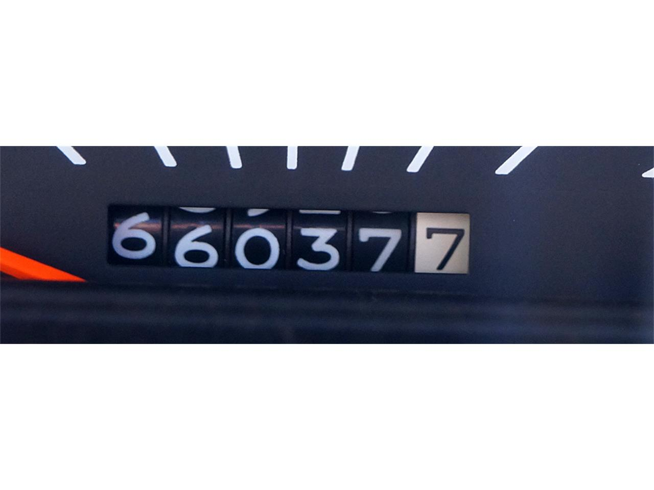 1974 Oldsmobile Delta 88 Royale (CC-1415404) for sale in Canton, Ohio