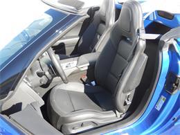 2016 Chevrolet Corvette Stingray (CC-1415413) for sale in Vancouver, Washington