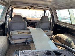 1979 GMC Jimmy (CC-1415416) for sale in Phoenix, Arizona