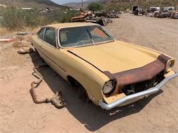 1973 Chevrolet Vega (CC-1415421) for sale in Phoenix, Arizona