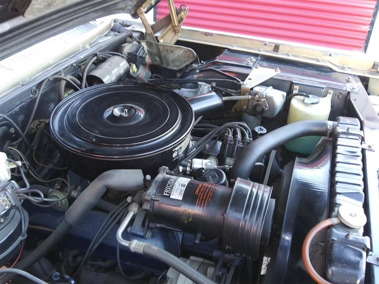 1964 Cadillac Sedan DeVille (CC-1415438) for sale in Devils Lake, North Dakota