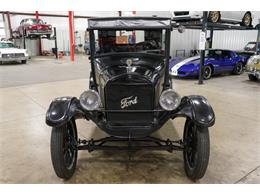 1926 Ford Model T (CC-1415446) for sale in Kentwood, Michigan