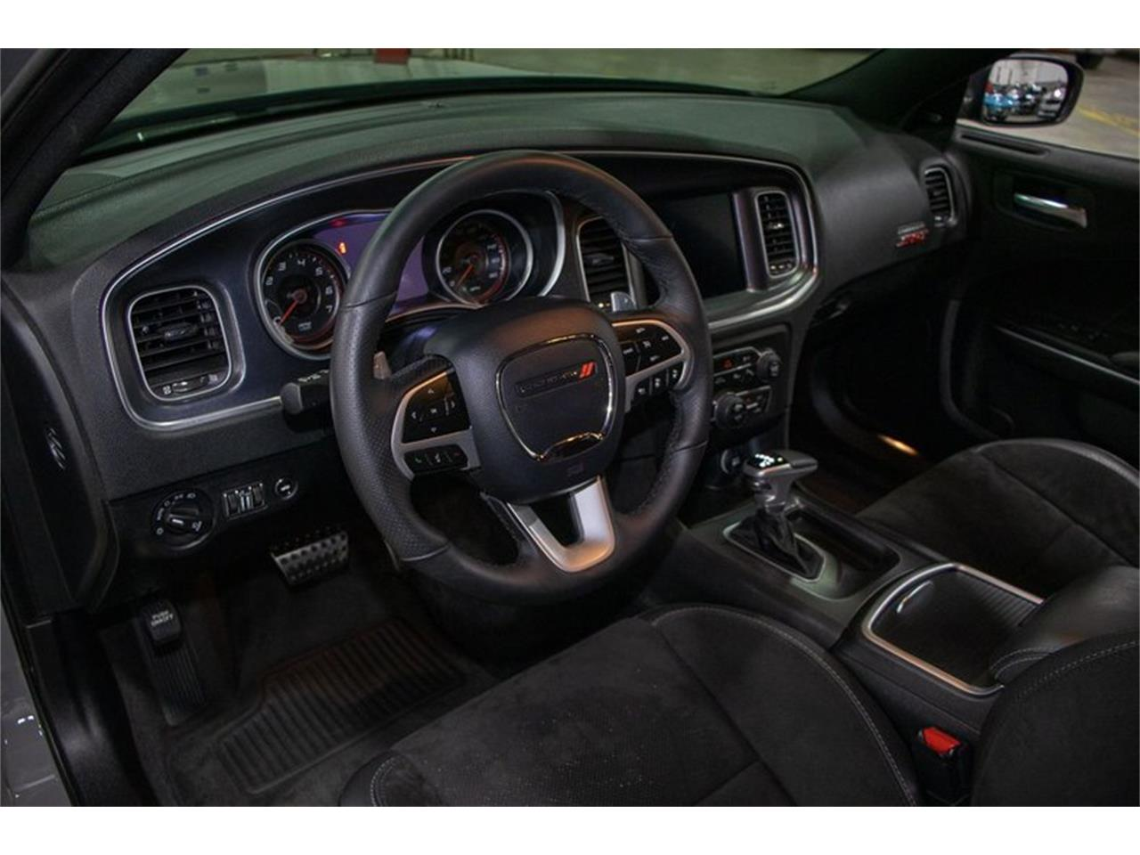 2018 Dodge Charger (CC-1415449) for sale in Kentwood, Michigan