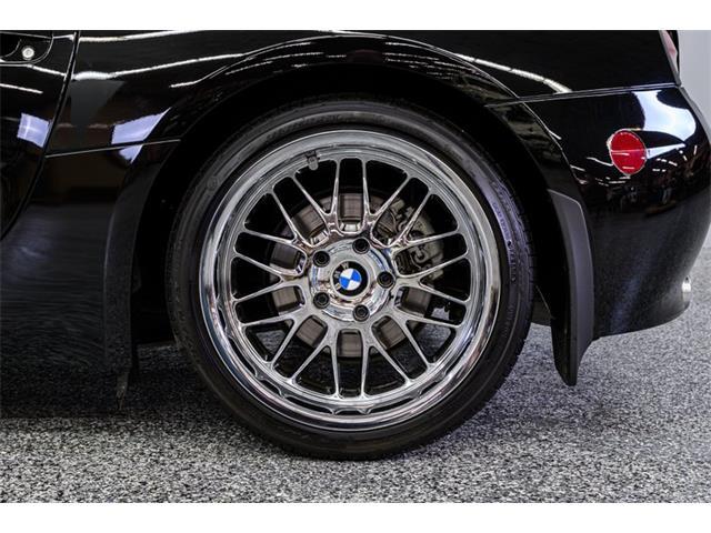 2007 BMW Z4 (CC-1410545) for sale in Concord, North Carolina