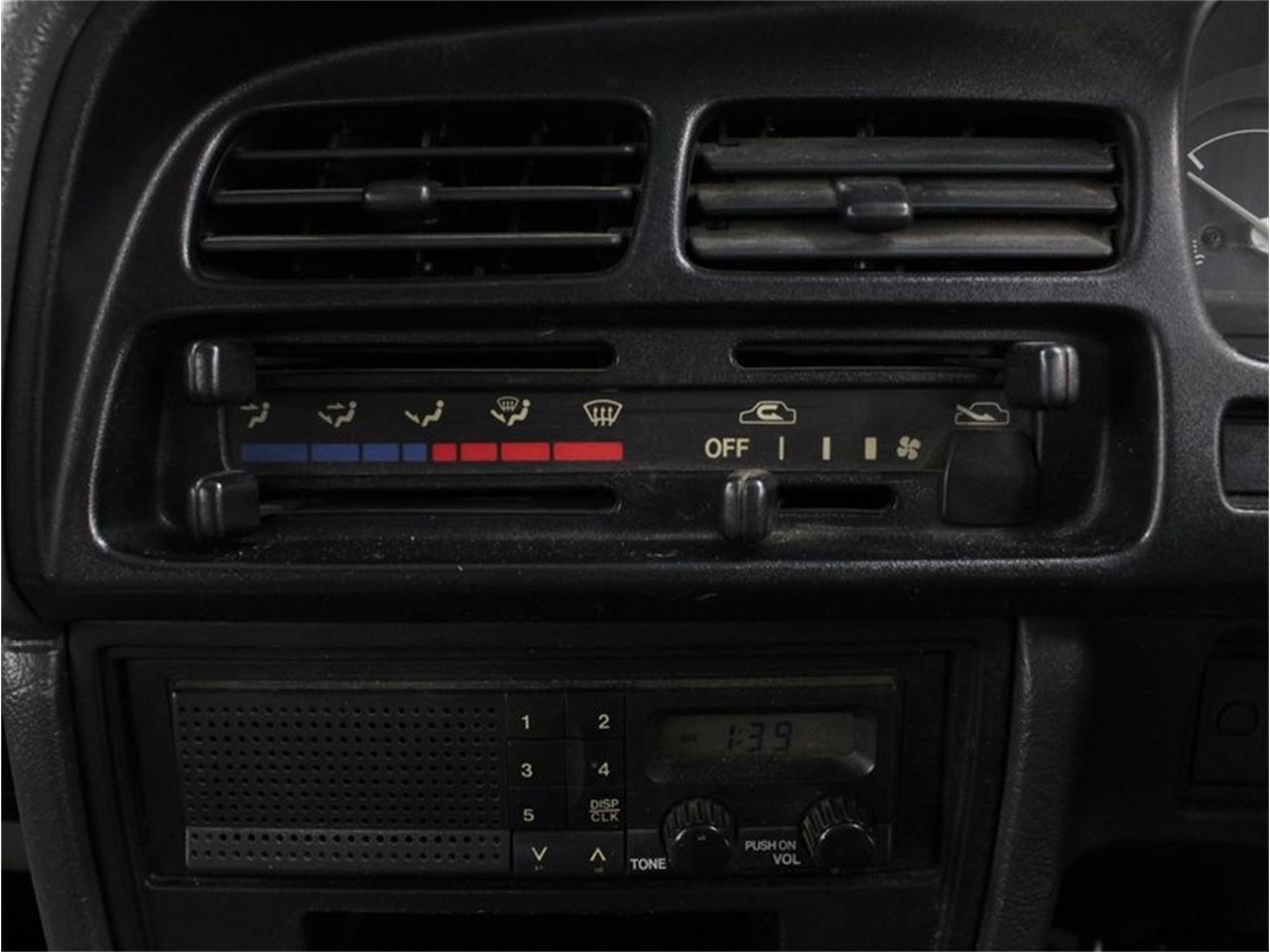 1994 Suzuki Carry (CC-1415451) for sale in Christiansburg, Virginia