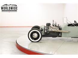 1923 Ford Model T (CC-1415472) for sale in Denver , Colorado