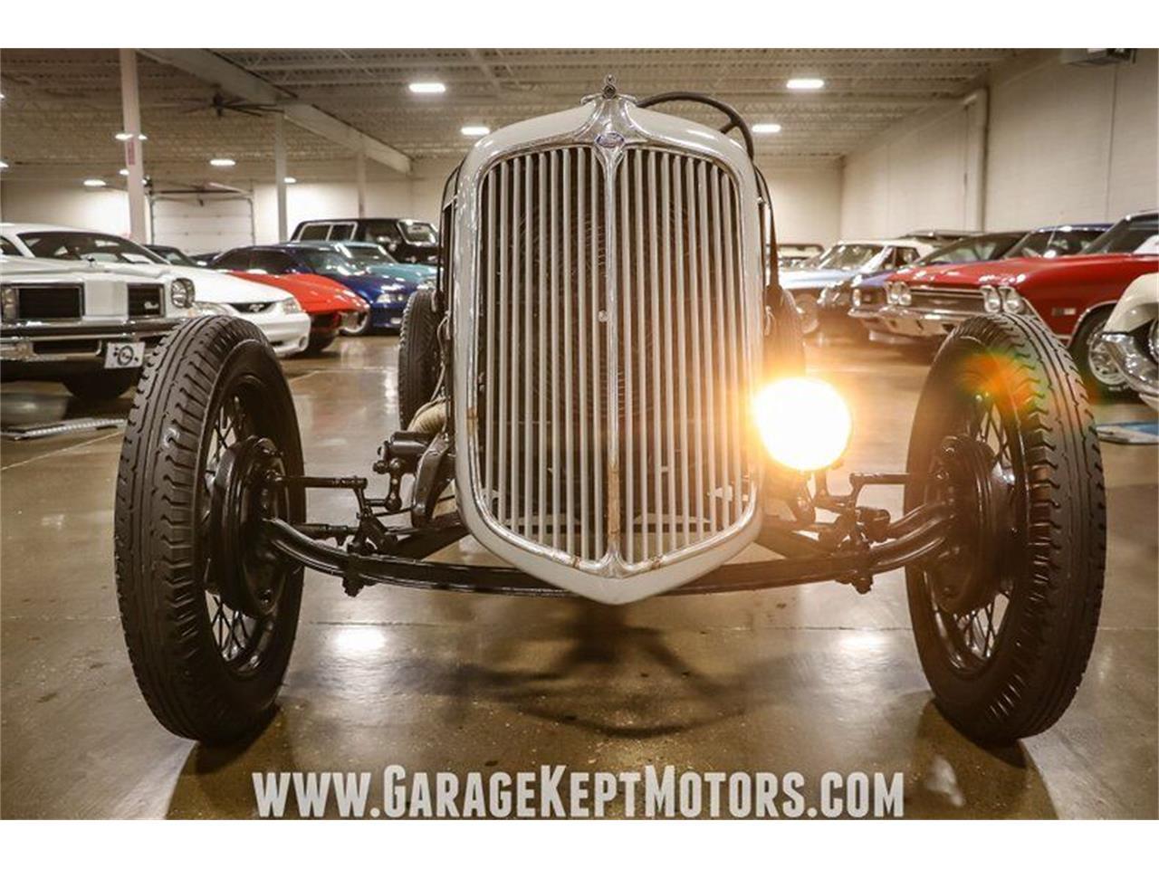 1930 Ford Model A (CC-1415487) for sale in Grand Rapids, Michigan