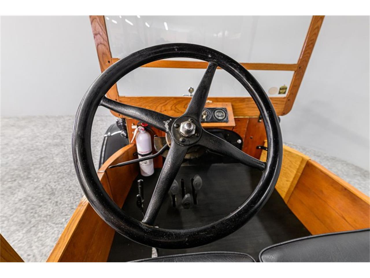 1924 Ford Model T (CC-1410549) for sale in Concord, North Carolina