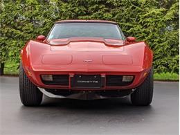 1979 Chevrolet Corvette (CC-1415504) for sale in Greensboro, North Carolina