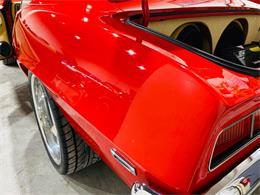 1969 Chevrolet Camaro (CC-1415513) for sale in Addison, Illinois