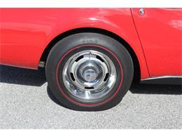 1968 Chevrolet Corvette (CC-1415514) for sale in Sarasota, Florida