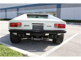 1973 De Tomaso Pantera (CC-1415515) for sale in Sarasota, Florida