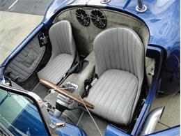 1967 Shelby Cobra (CC-1415519) for sale in Palmetto, Florida