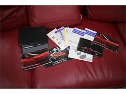 1995 Dodge Viper (CC-1415524) for sale in Chatsworth, California