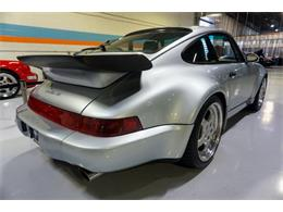 1994 Porsche Turbo (CC-1415525) for sale in Solon, Ohio