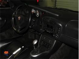 2001 Porsche 911 (CC-1415527) for sale in Tempe, Arizona