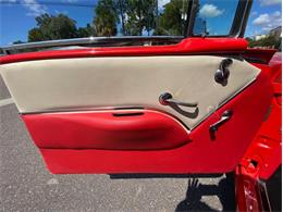 1955 Chevrolet Bel Air (CC-1415528) for sale in Clearwater, Florida