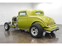 1932 Ford Coupe (CC-1415540) for sale in Sherman, Texas