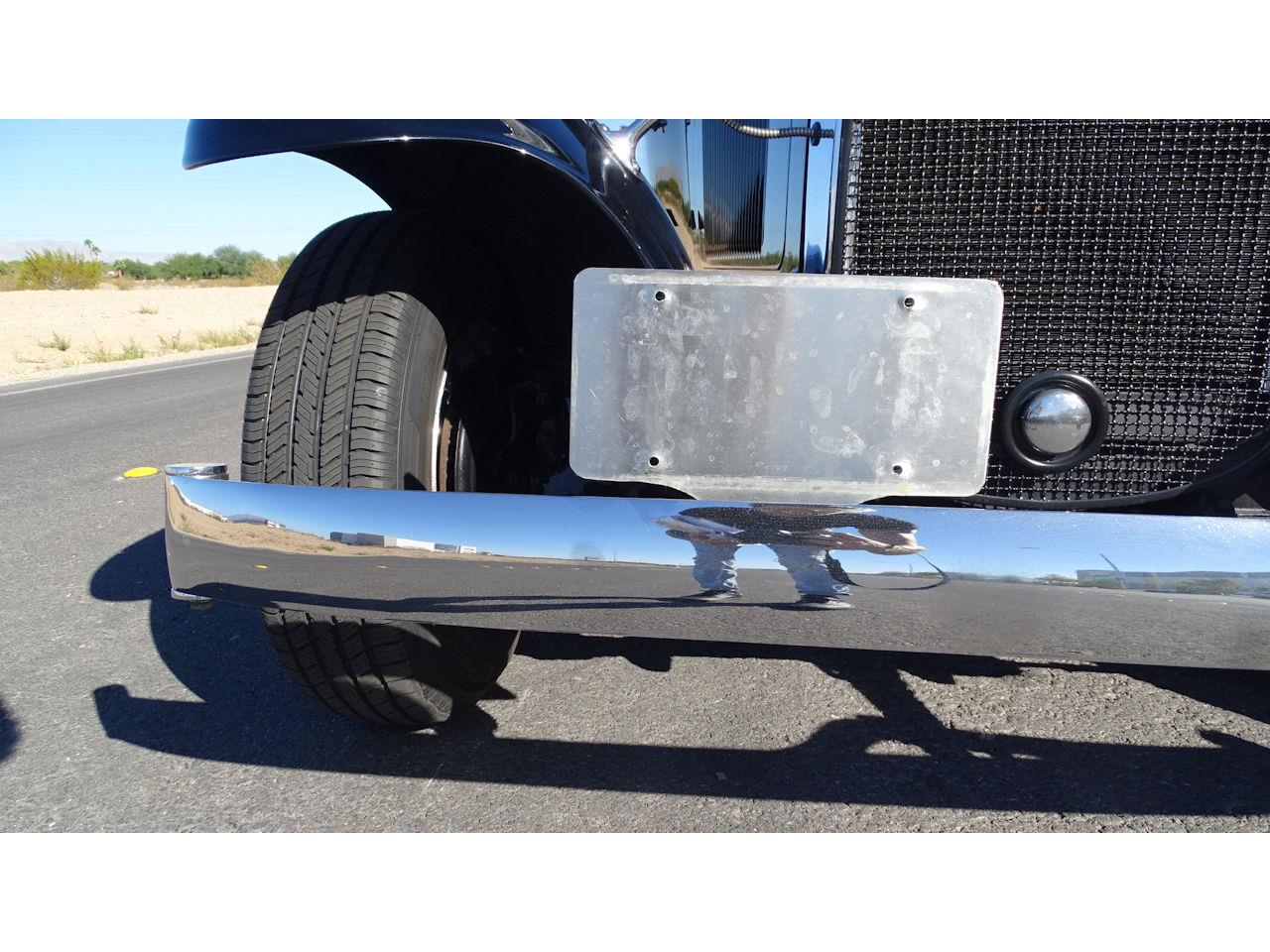 1931 Chevrolet Street Rod (CC-1415550) for sale in O'Fallon, Illinois