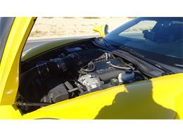 2013 Chevrolet Corvette (CC-1415554) for sale in O'Fallon, Illinois
