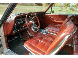 1966 Ford Thunderbird (CC-1415555) for sale in Bow, New Hampshire