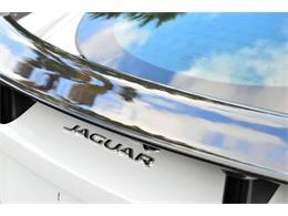 2017 Jaguar F-Type (CC-1415559) for sale in Boca Raton, Florida
