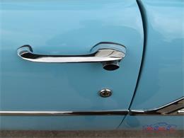 1956 Chevrolet Bel Air (CC-1410556) for sale in Hiram, Georgia